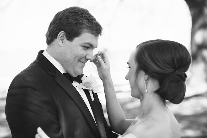 16_new orleans wedding photographer.jpeg