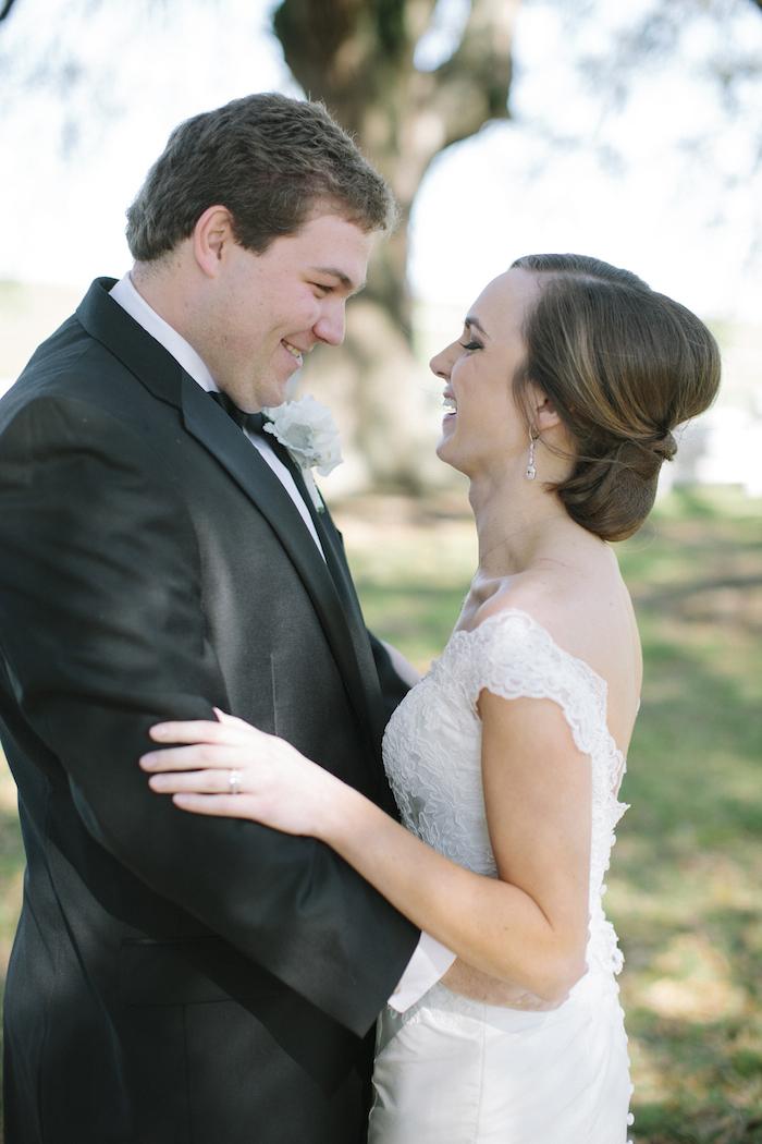 15_new orleans wedding photographer.jpeg