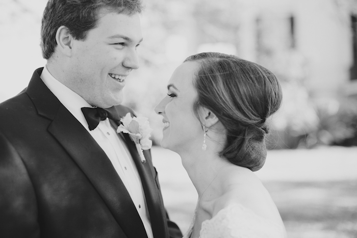 20_new orleans wedding photographer.jpeg