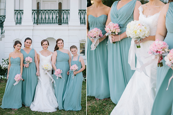 25_new orleans wedding photographer.jpeg