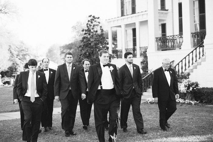 26_new orleans wedding photographer.jpeg