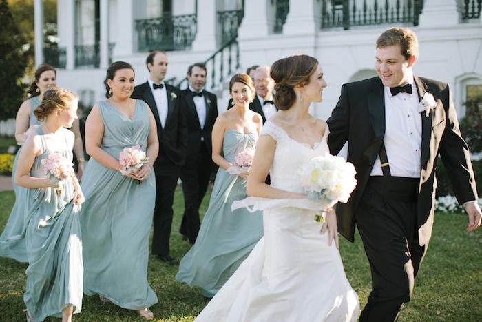 27_new orleans wedding photographer.jpeg