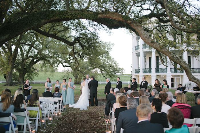 29_new orleans wedding photographer.jpeg