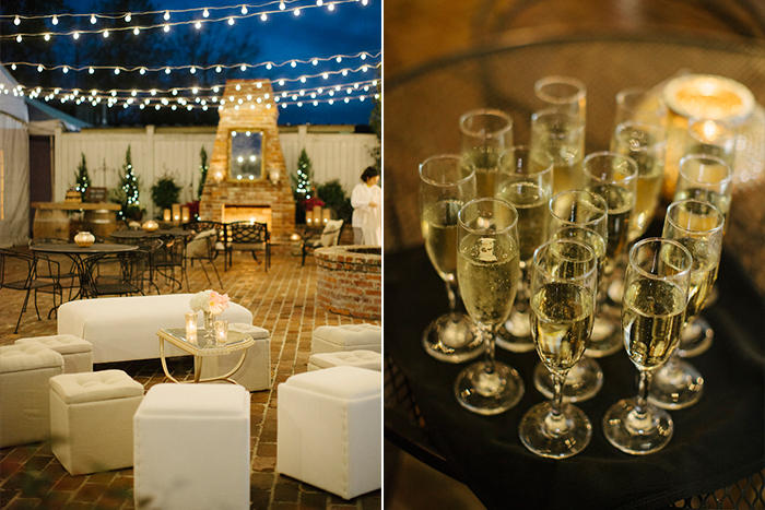 31_new orleans wedding photographer.jpeg
