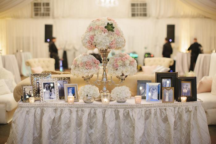 33_new orleans wedding photographer.jpeg
