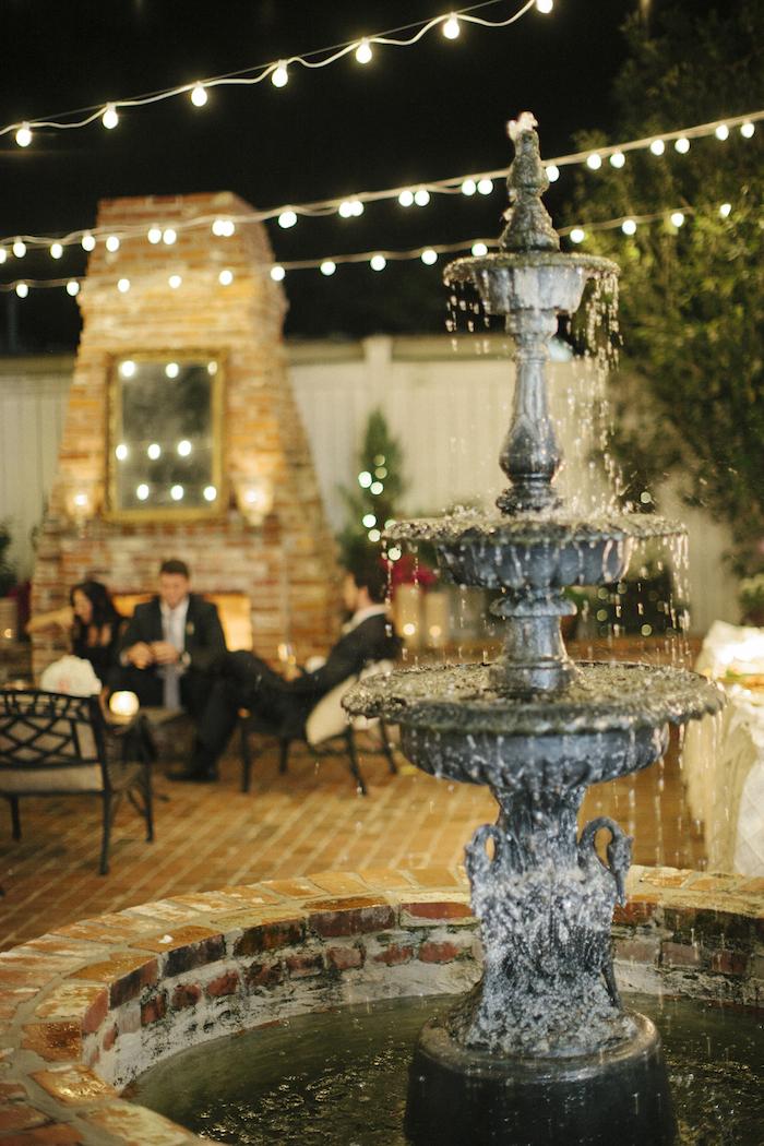 30_new orleans wedding photographer.jpeg