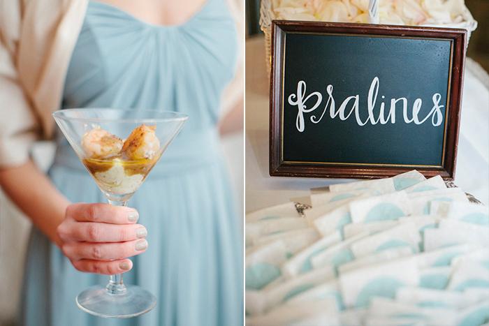 39_new orleans wedding photographer.jpeg