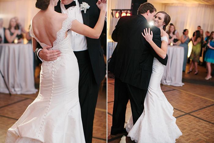 42_new orleans wedding photographer.jpeg