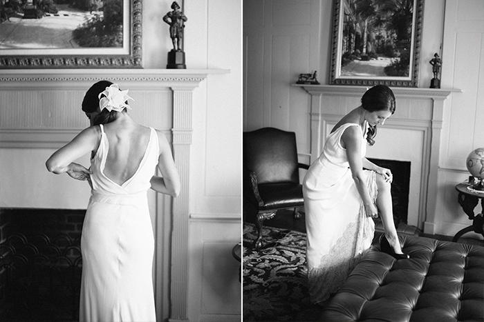 07_st augustine wedding photographer.jpeg