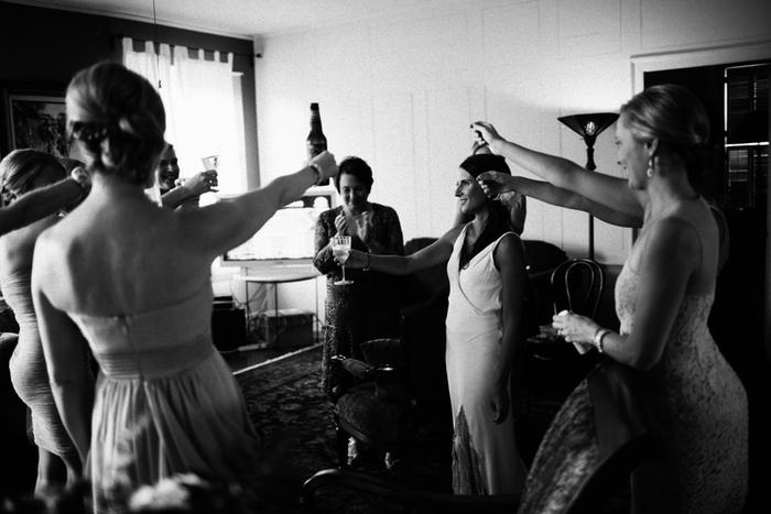 10_st augustine wedding photographer.jpeg