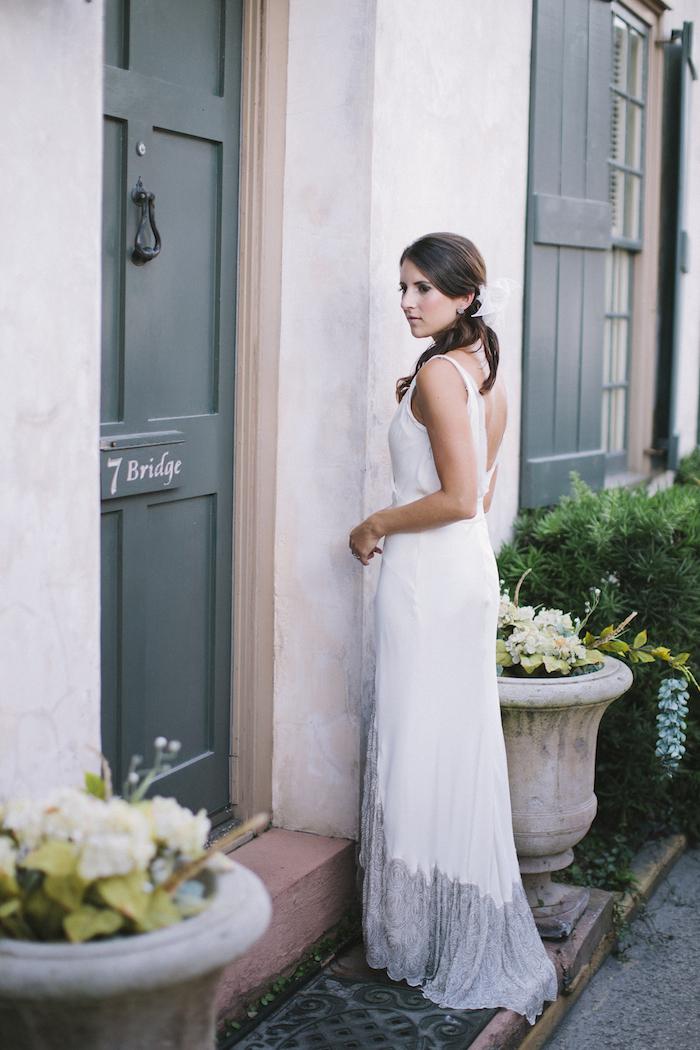11_st augustine wedding photographer.jpeg