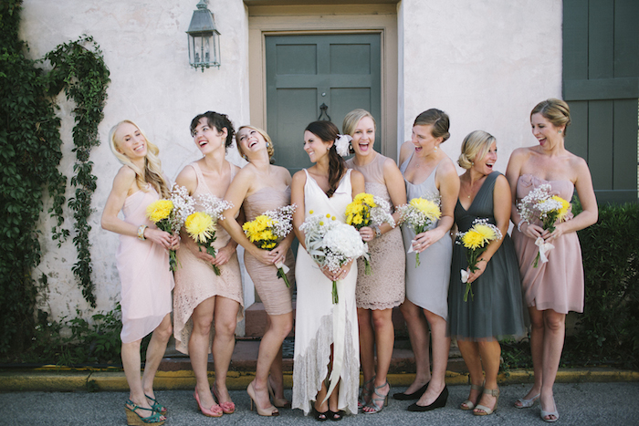 15_st augustine wedding photographer.jpeg