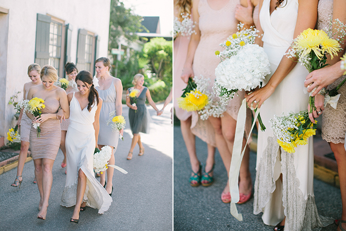 16_st augustine wedding photographer.jpeg