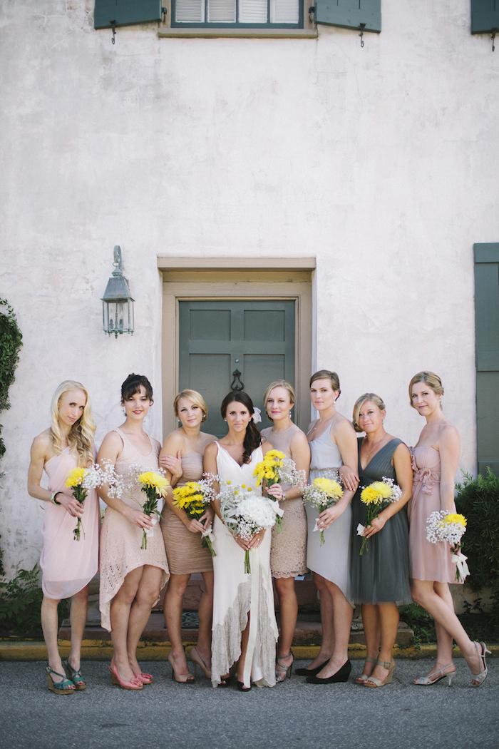17_st augustine wedding photographer.jpeg