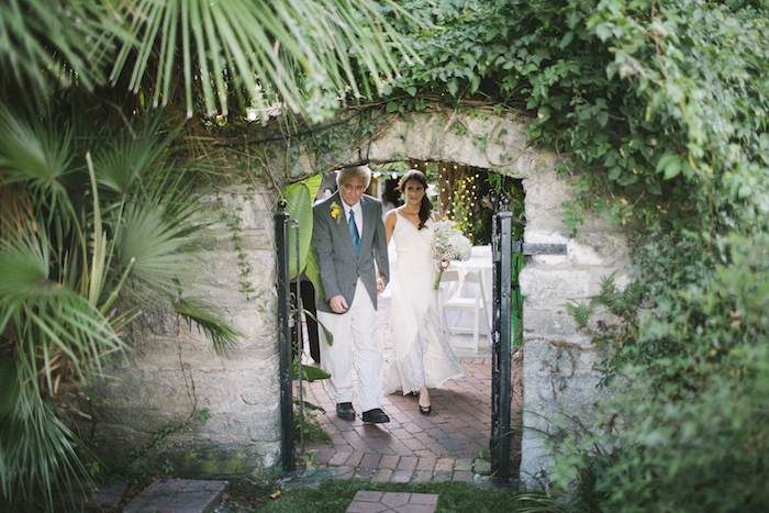 22_st augustine wedding photographer.jpeg