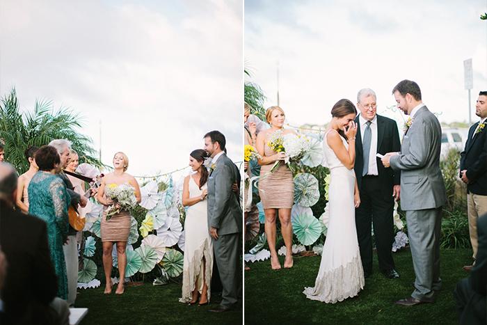 23_st augustine wedding photographer.jpeg