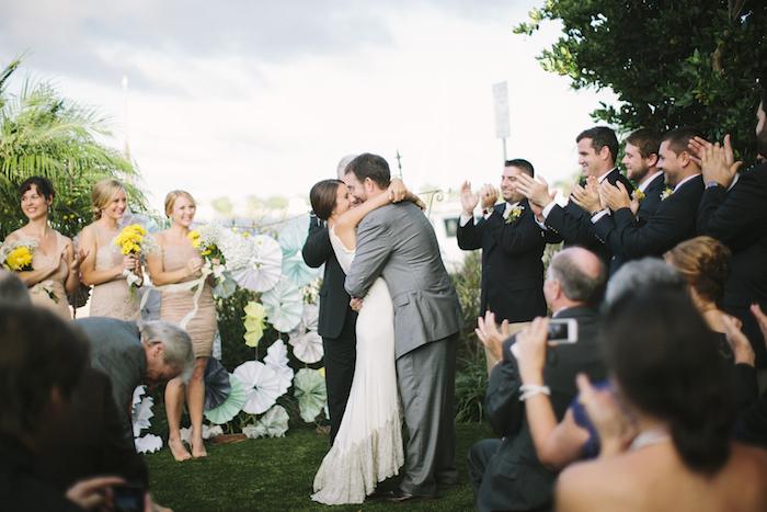 24_st augustine wedding photographer.jpeg
