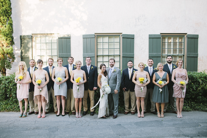 26_st augustine wedding photographer.jpeg