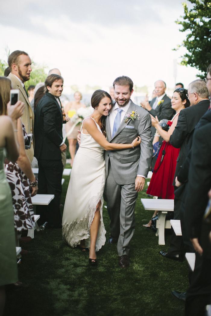 25_st augustine wedding photographer.jpeg