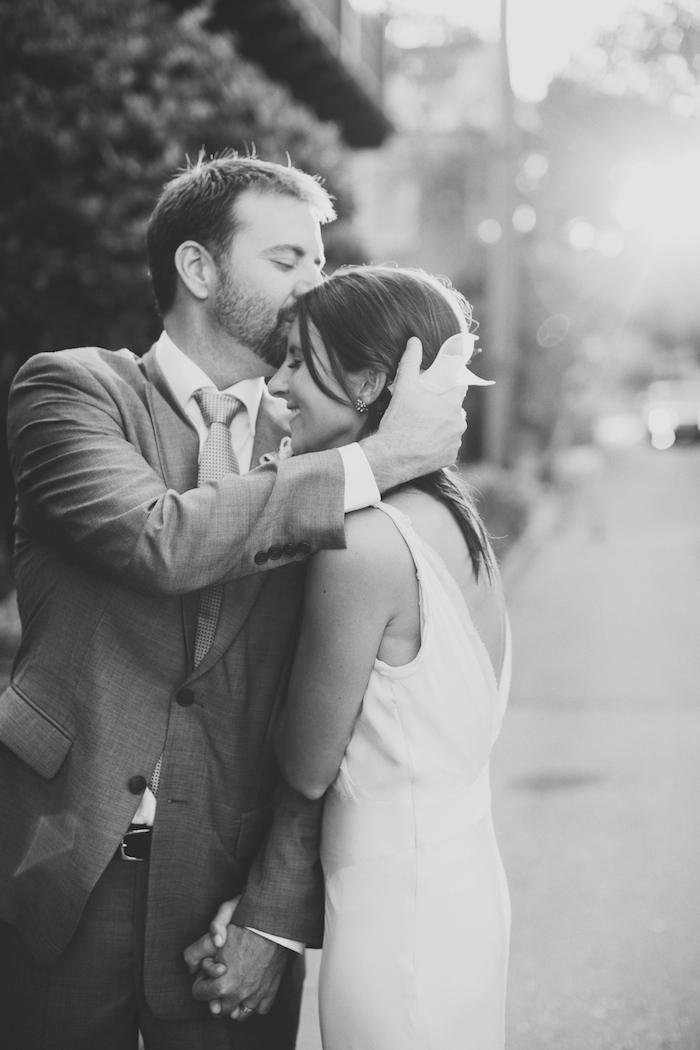 30_st augustine wedding photographer.jpeg