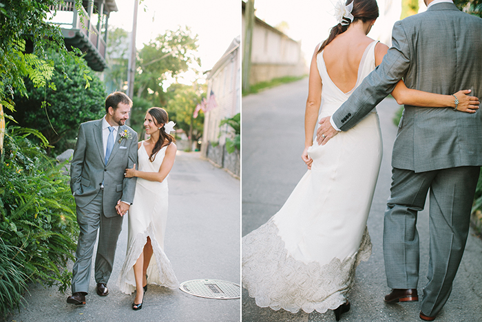 31_st augustine wedding photographer.jpeg
