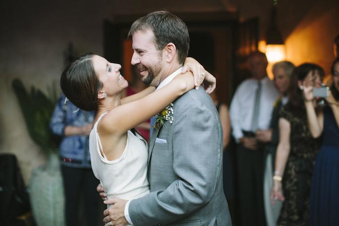 35_st augustine wedding photographer.jpeg
