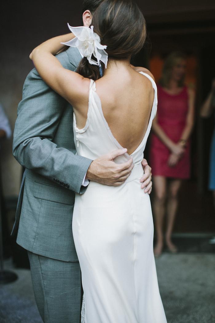 34_st augustine wedding photographer.jpeg