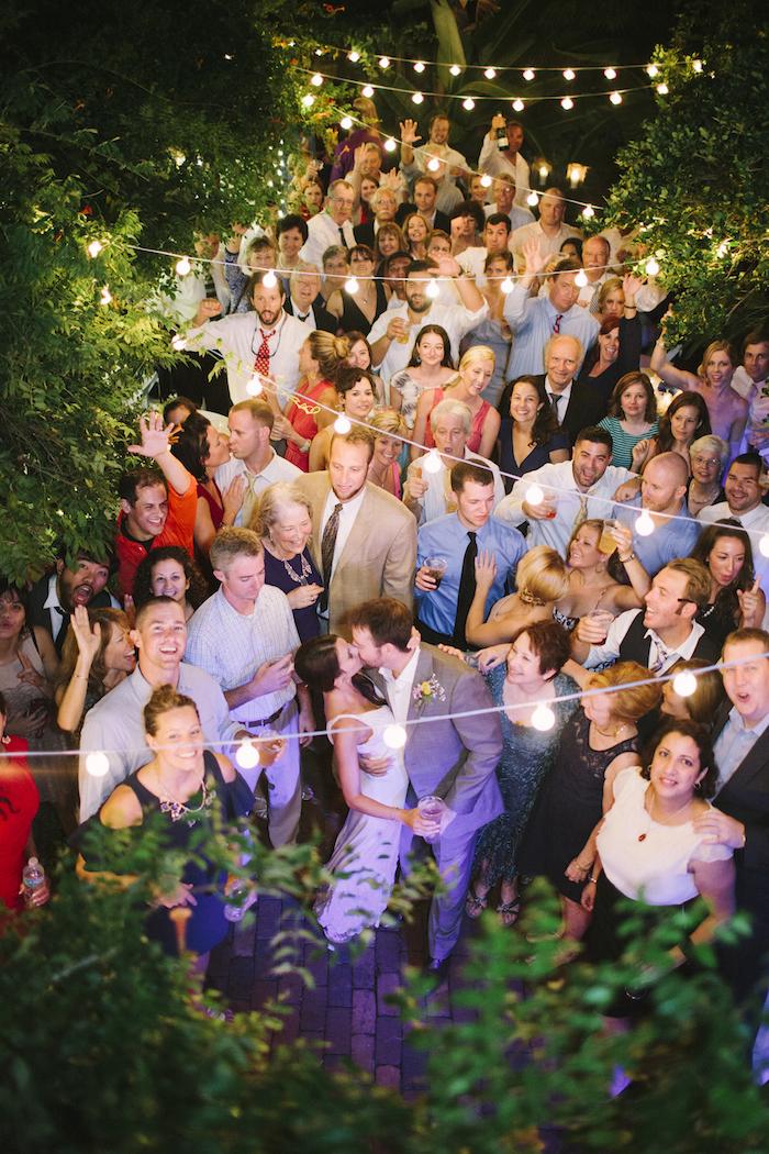 40_st augustine wedding photographer.jpeg