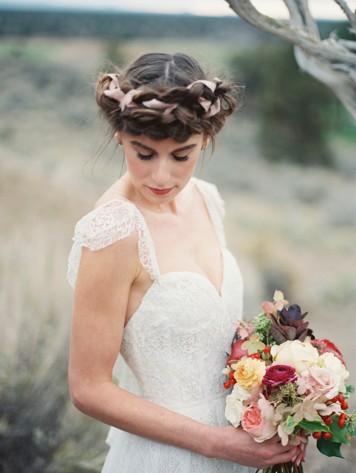 03_destination wedding photographer.jpeg