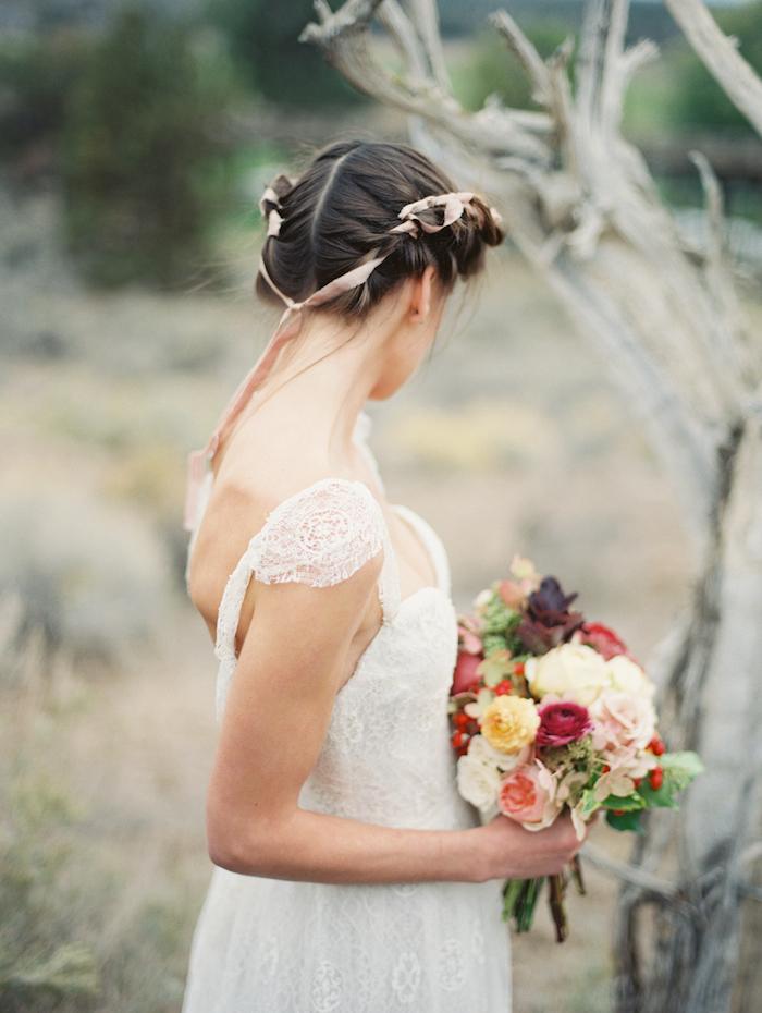 05_destination wedding photographer.jpeg
