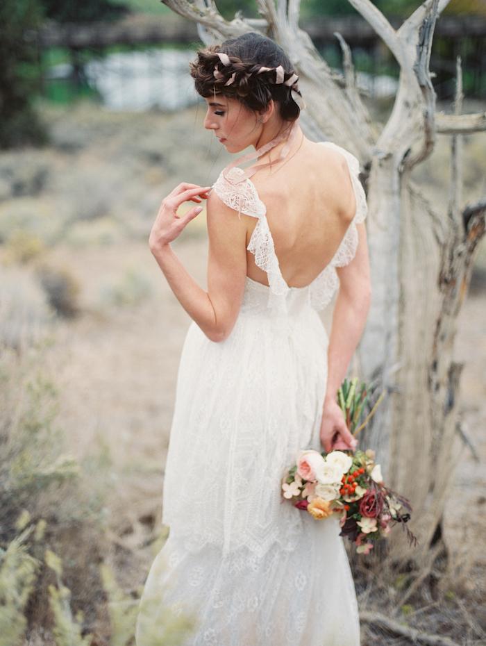 06_destination wedding photographer.jpeg