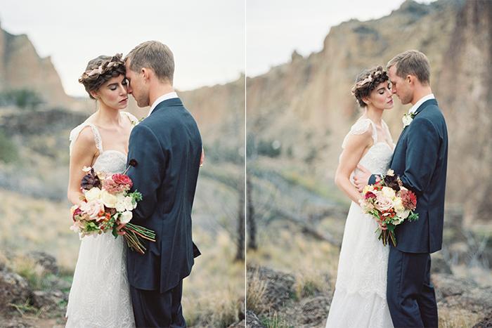 10_destination wedding photographer.jpeg