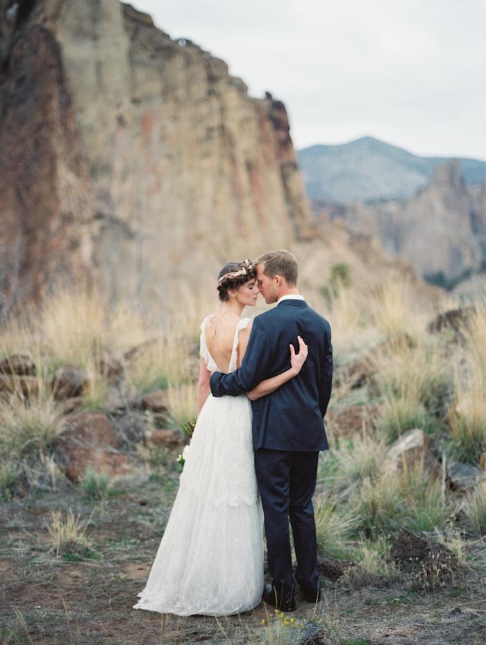 09_destination wedding photographer.jpeg