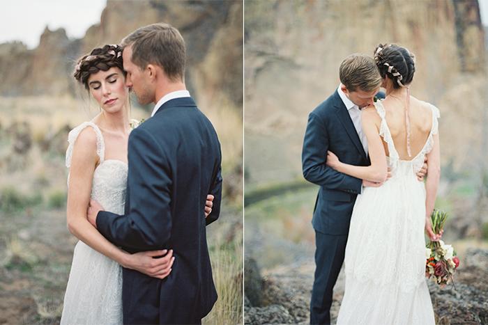 12_destination wedding photographer.jpeg