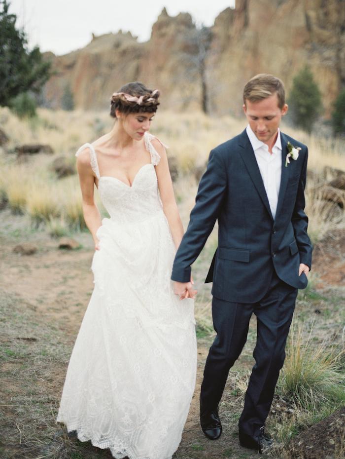 11_destination wedding photographer.jpeg