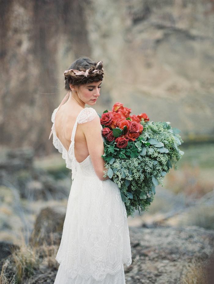 13_destination wedding photographer.jpeg