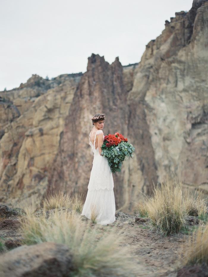 14_destination wedding photographer.jpeg