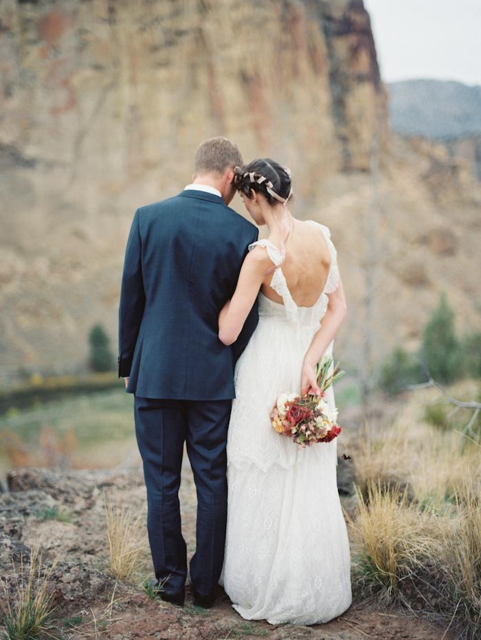 15_destination wedding photographer.jpeg