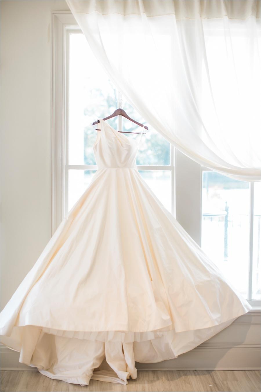02_biloxi wedding photographer.jpg