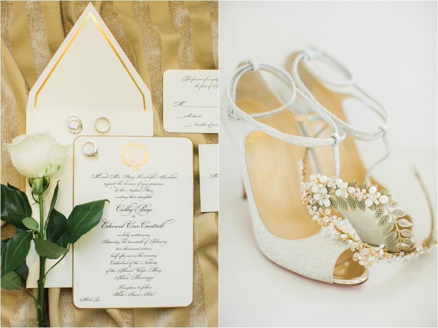 03_biloxi wedding photographer.jpg