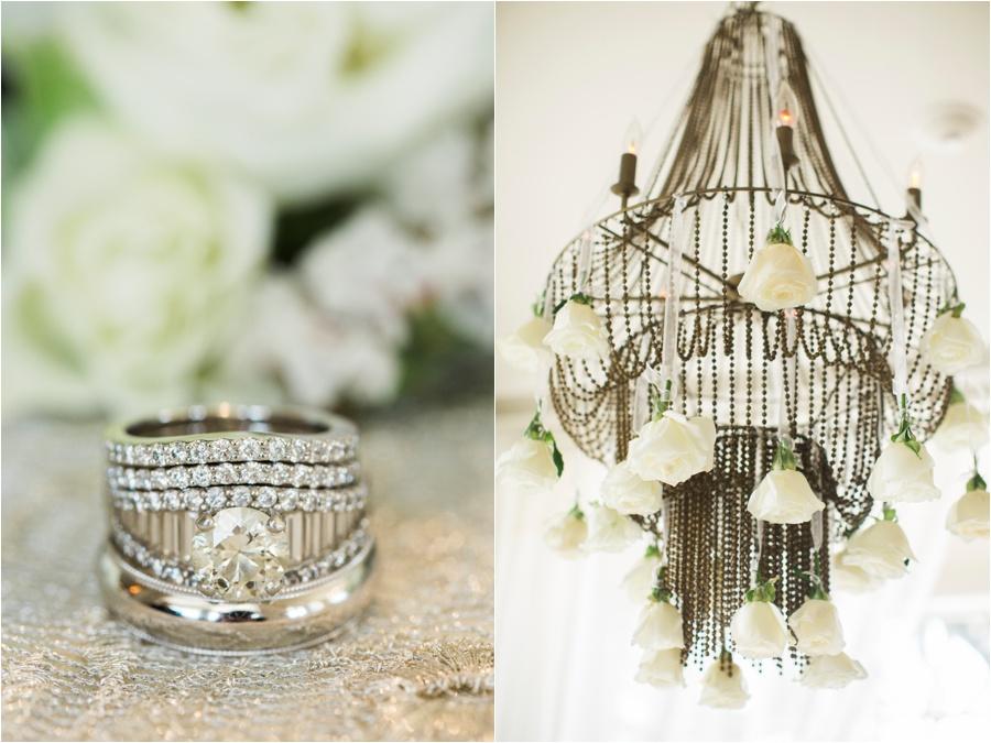04_biloxi wedding photographer.jpg