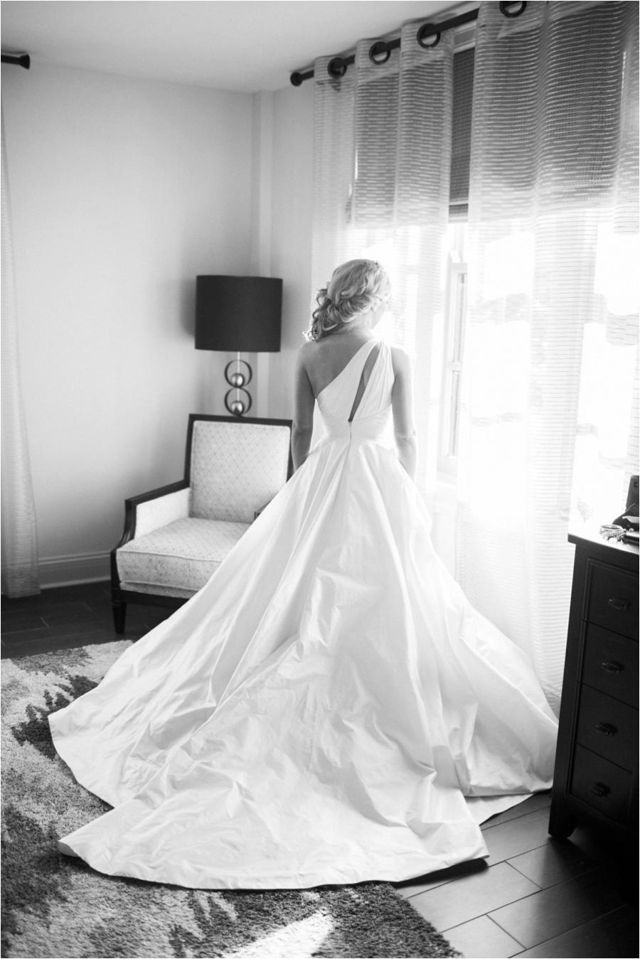 08_biloxi wedding photographer.jpg