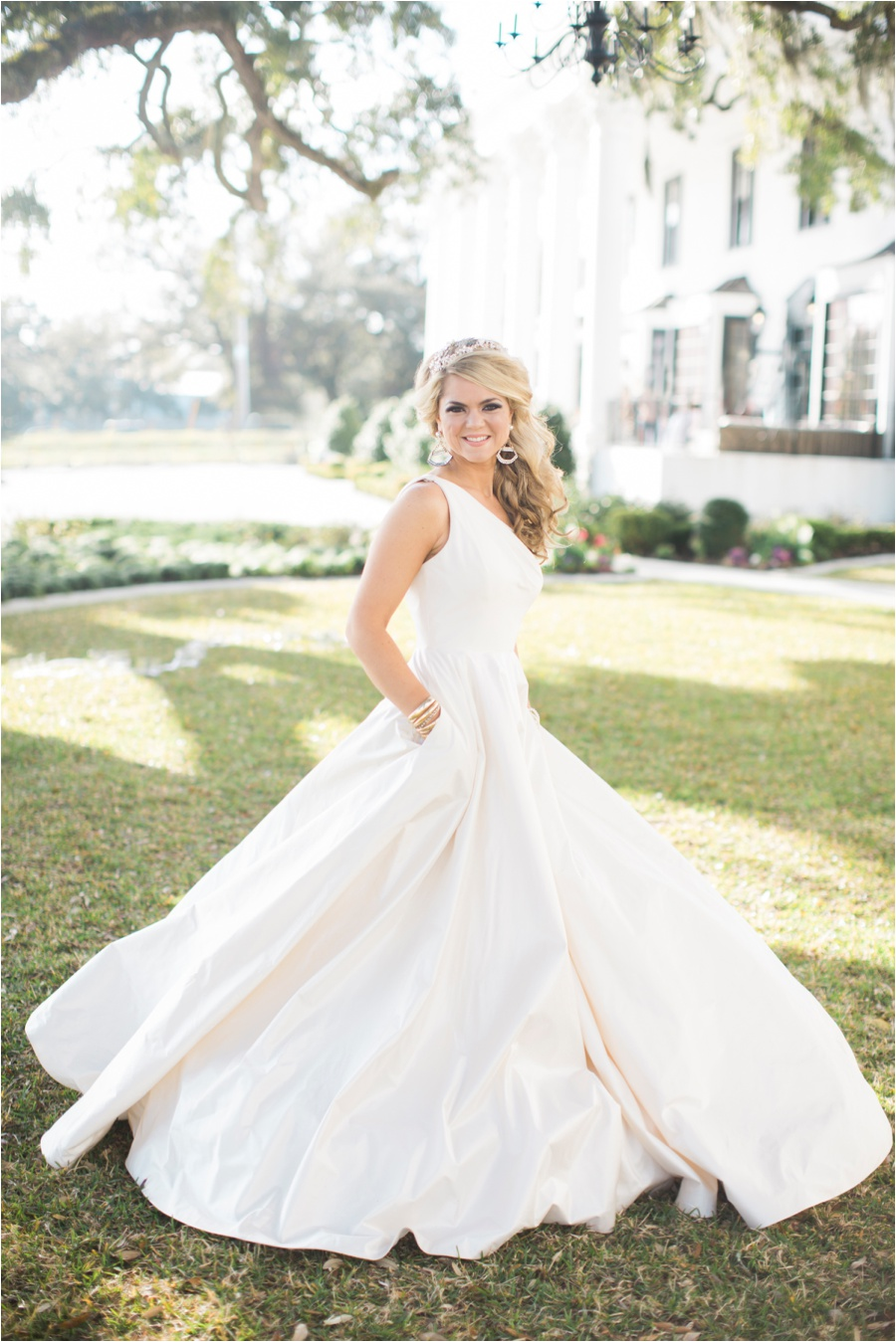 12_biloxi wedding photographer.jpg