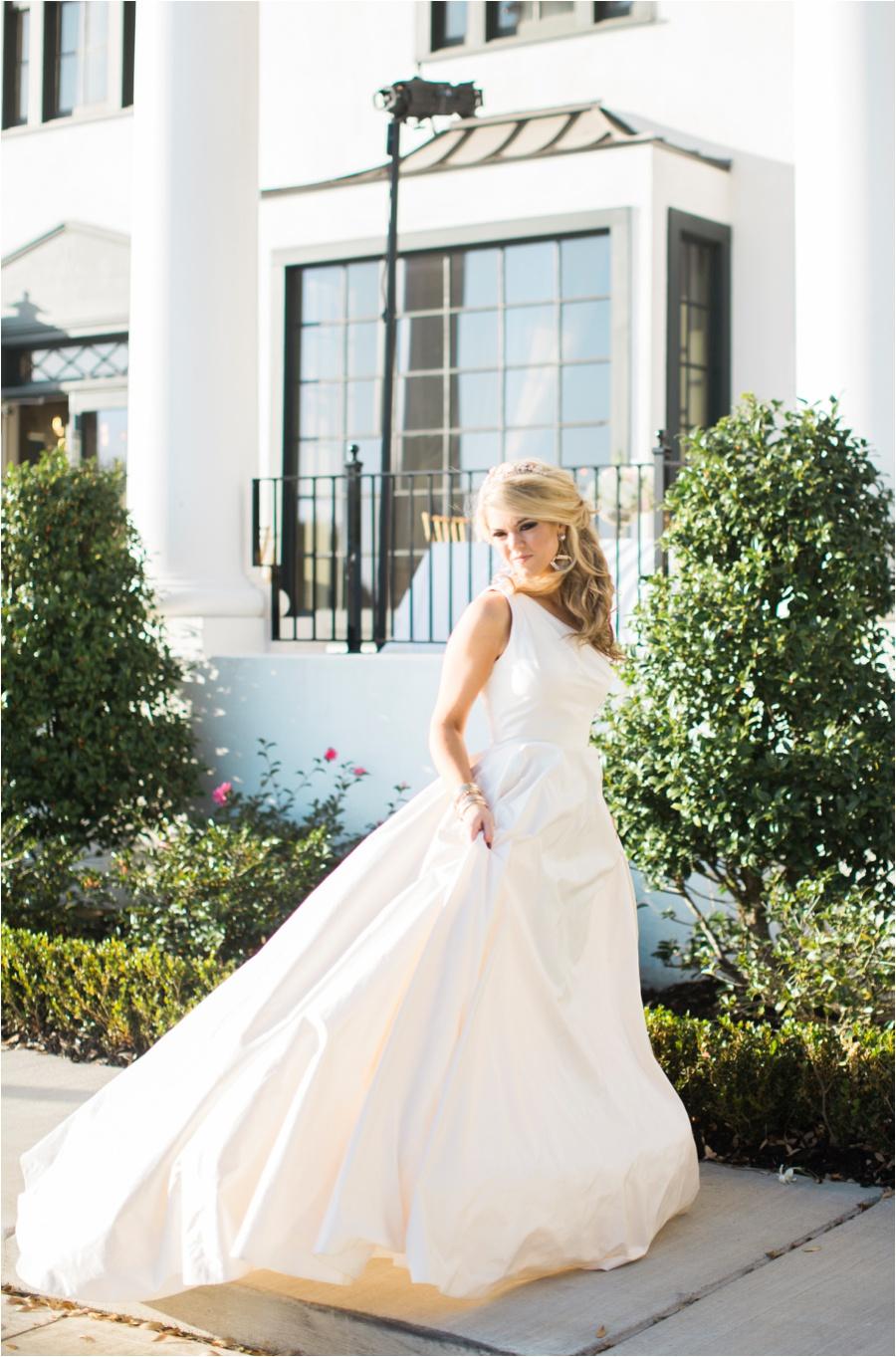 14_biloxi wedding photographer.jpg