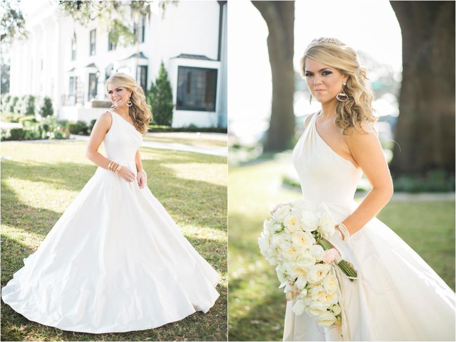 13_biloxi wedding photographer.jpg