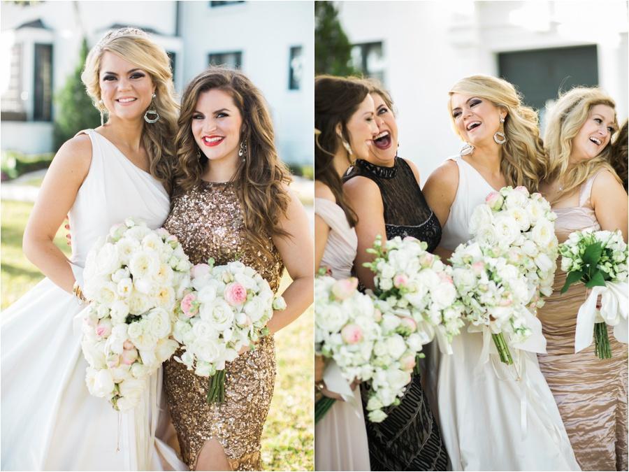15_biloxi wedding photographer.jpg