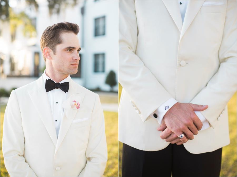 19_biloxi wedding photographer.jpg