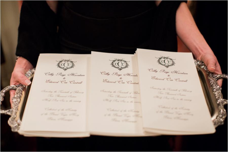 24_biloxi wedding photographer.jpg
