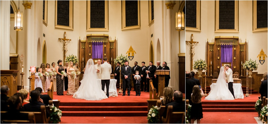 27_biloxi wedding photographer.jpg