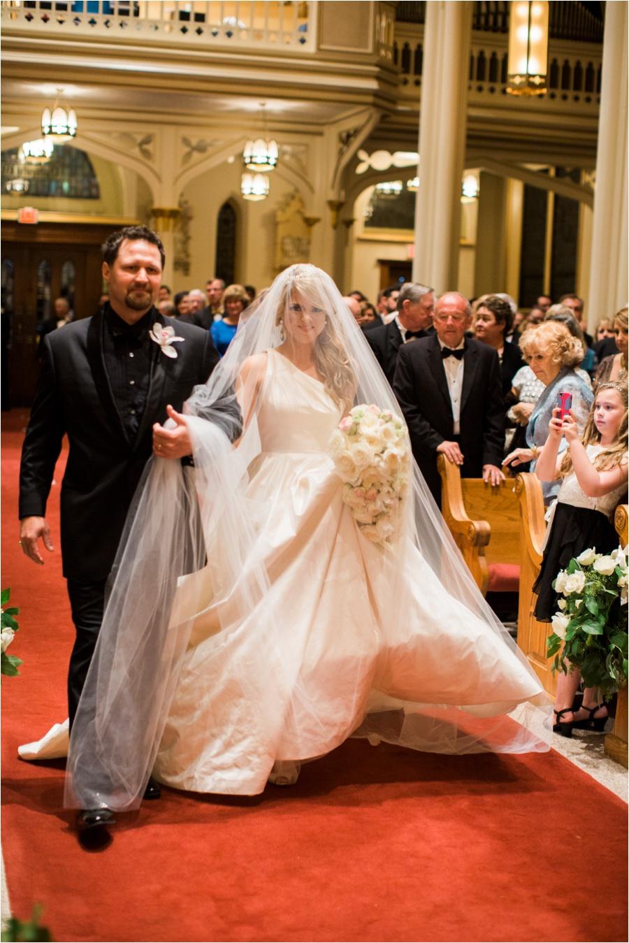 26_biloxi wedding photographer.jpg